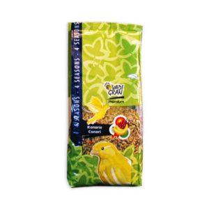 vadrigan-premium-canarini