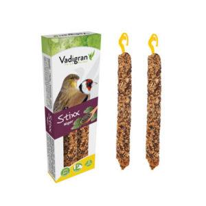 vadrigan-stixx-eurofinch