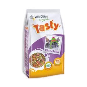 vadrigan-tasty-cincilla