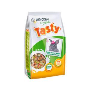 vadrigan-tasty-conigli