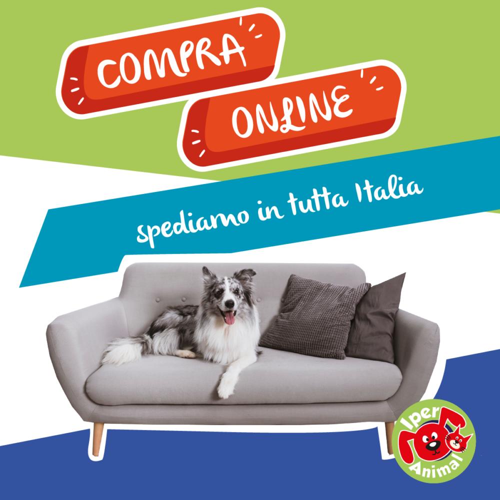 Compra_online-04