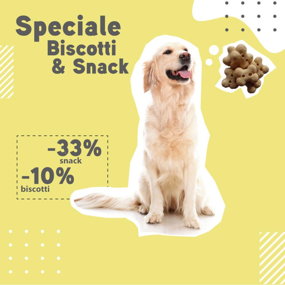 speciale-BISCOSNACK-sito2